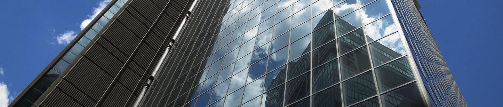 Skyscraper-Architecture-Design-Wallpaper